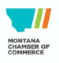 Montana Chamber of Commerce
