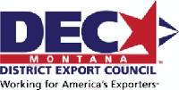 Montana District Export Council