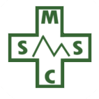 MSSC - Montana Safety Services Council