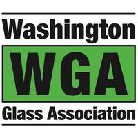 Washington Glass Association