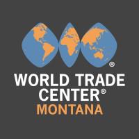 Montana World Trade Center